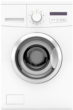 Frigidaire Washer Repair